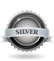 paket-silver