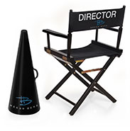 showproduktion-directors-chair