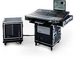 showproduktion-utrustning