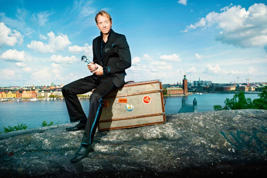 Håkan Berg pressbild 10