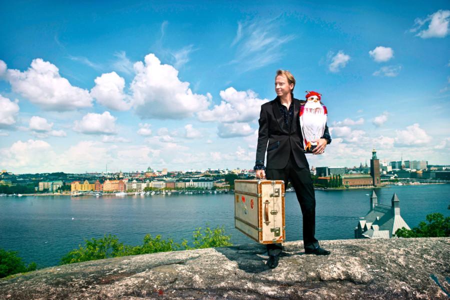 Håkan Berg pressbild 11